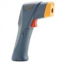 ST系統紅1301000278657外線測溫槍