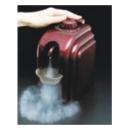 小型蒸氣清潔機
