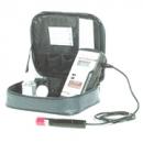 WalkLAB DO meter溶氧量計