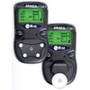 Q-raeII-PUMP四用氣體偵測器