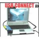 USB內視鏡