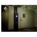 步入式可程式恆溫恆溼試驗機