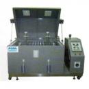程控型鹽水噴霧試驗機