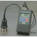 AND-3253超音波測厚器