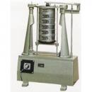 標準篩振盪器