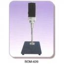 高速型均質攪拌機BOM-620