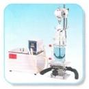 精密恆溫循環水(油)槽攪拌裝置