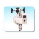 數位式懸吊型攪拌機