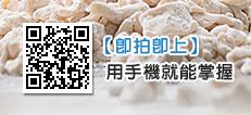 台南製麵廠