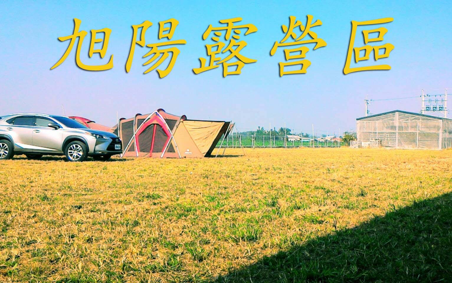 背景11.jpg