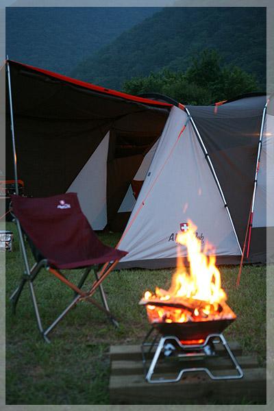 露營設備.jpg