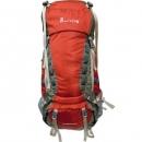 D-029背包