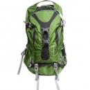 D-034-40L背包