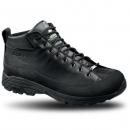 I-035 登山鞋