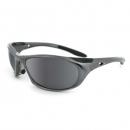 眼鏡 戶外用品製造 戶外用品 登山用品 登山用品批發 N-015