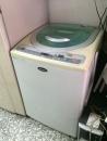 嘉義二手中古洗衣機