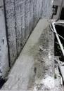 交接縫防水工程