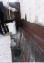 地基 防水工程