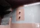 浴廁漏水頭防水工程