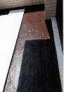 陽台地坪地坪防水修繕工程