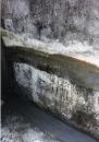 牆面防水工程