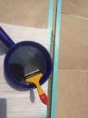 伸縮縫防水工程