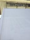 屋頂偶角防水工程˙