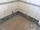 浴廁修繕打除工程