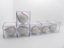 精緻收藏盒+空白球