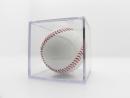 棒球紀念球框+空白球