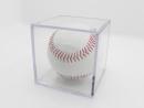 空白球+球盒組