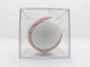 紀念球收納盒+空白球