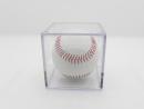 空白球+保存盒