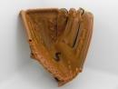棒球 手套 1