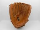 棒球 手套 2