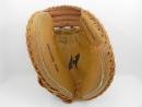 棒球 手套 3