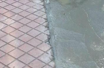 抿石地磚泥作工程.jpg