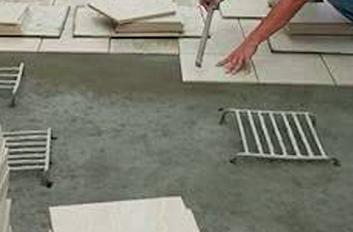 地板磁磚補修.jpg