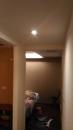 台北市住家室內牆面油漆粉刷 (4)
