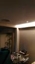 台北市住家室內牆面油漆粉刷 (7)