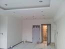 新北市住家室內油漆粉刷 (1)