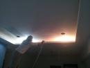 新北市住家室內油漆粉刷 (7)