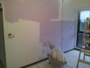新北市住家室內油漆粉刷 (9)