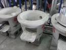 改良式古早灶爐