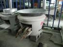 耐燒防龜裂 烘爐