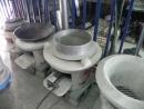 耐燒烘爐 可放大鍋