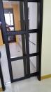 室內裝潢鐵件2