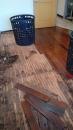 垃圾清除及室內清潔案例