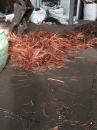 台北銅回收