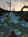 台北紙類回收